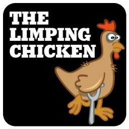 bf86cca0c136944671ee8dc5a83ef7d7 about contact the limping chicken,Limping Meme