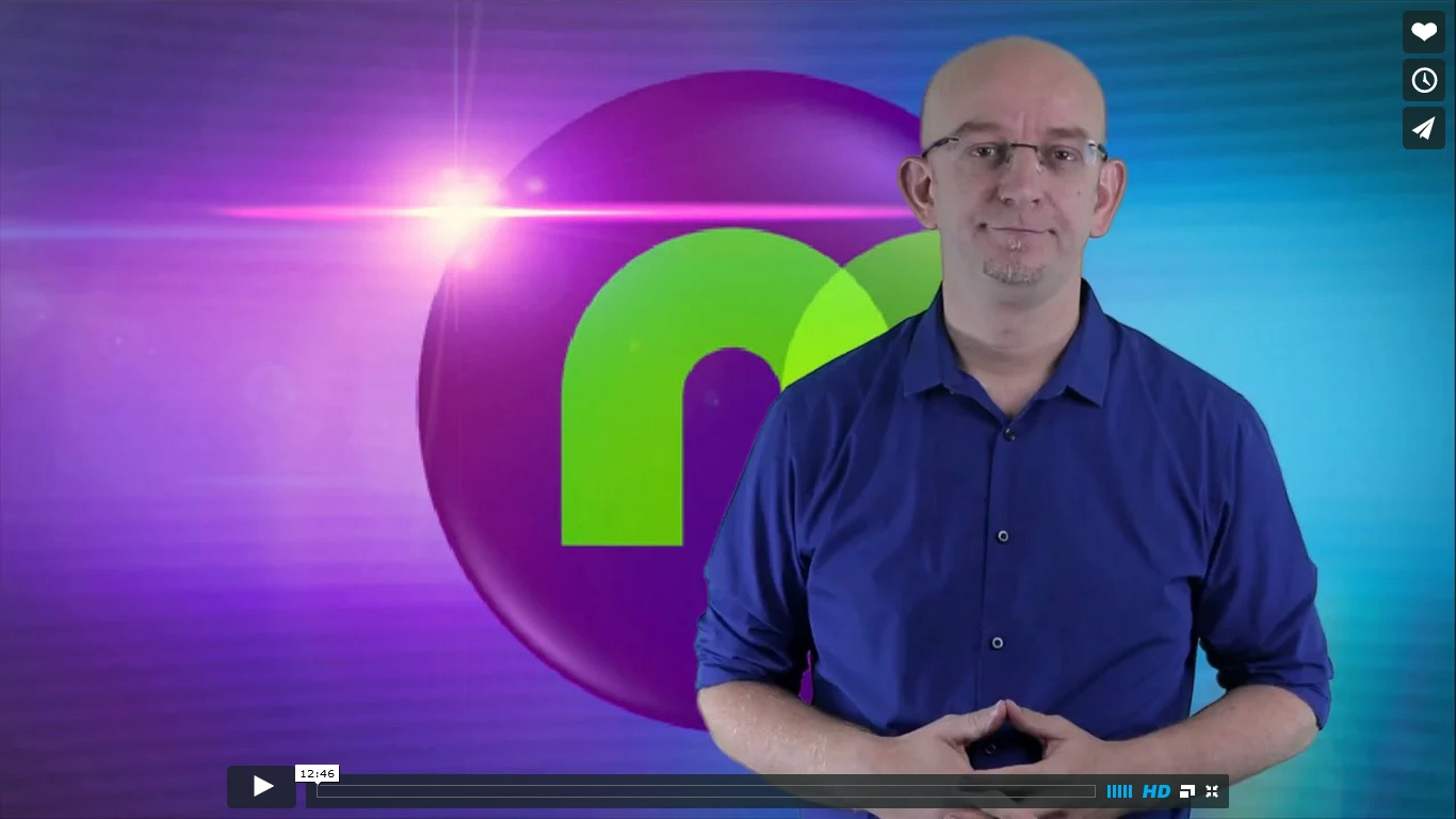 newsround - photo #6
